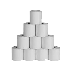 Eftpos Paper Rolls Provides Eftpos Paper Rolls At Affordable Prices